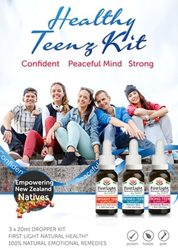 healthy-teenz-poster-300px