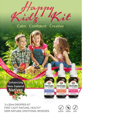 HappyKidzKit_product