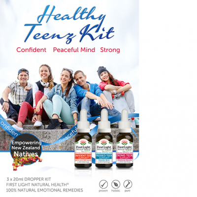 HealthyTeenzKit_product