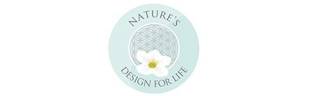 Natures Design For Life